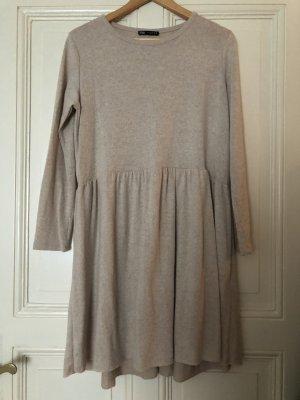 Zara - gemütliches Kleid