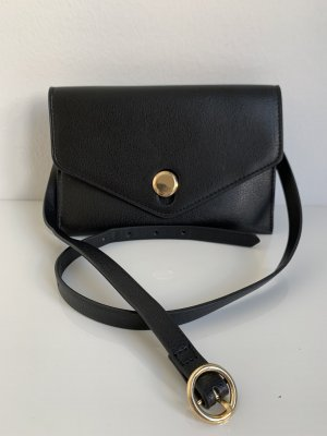 Zara Gürteltasche Belt Bag