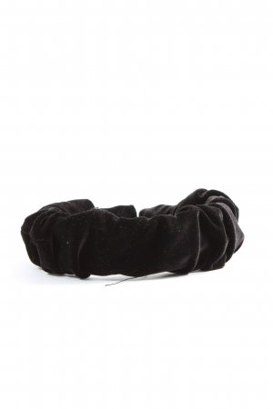 Zara Bandeau cheveux noir
