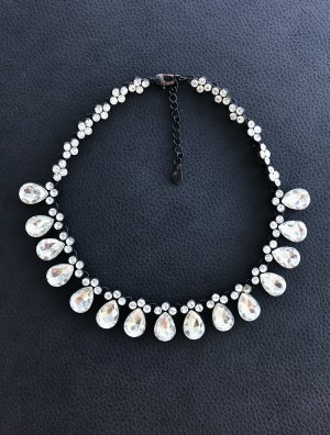 Zara - Halskette