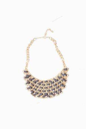 Zara Halskette gold