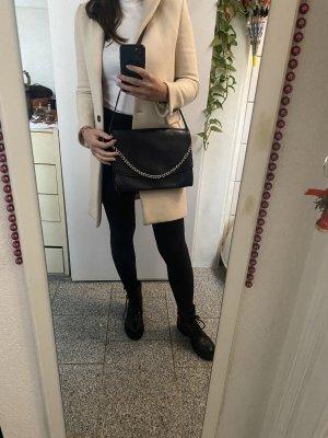 Zara Handtasche