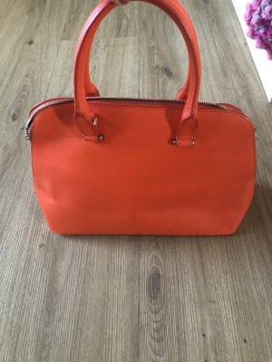 Zara Handtasche einmal getragen