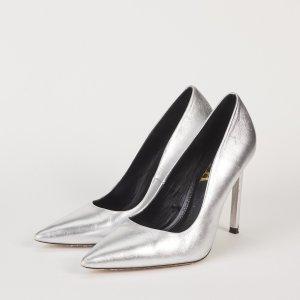 Zara Heels 39