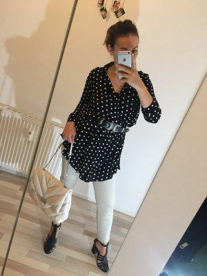 Zara Hemd-Bluse gr.Xs