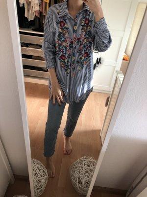 Zara Hemd