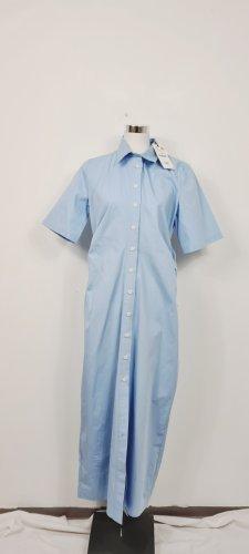 Zara / Hemdblusen Kleid/ Größe L/ Zustand: Neu mit Etikett