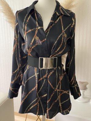 Zara Hemdkleid 2 Stück