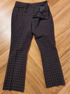 ZARA Herbst/Winter Anzug - kommt mit M Hose und XS Blazer *jetzt noch günstiger (Blazer und Hose SEPARAT kaufen!)