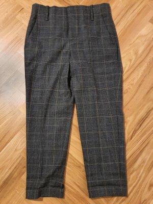 ZARA Herbst/Winter Anzug - kommt mit S Hose und XS Blazer (Blazer und Hose SEPARAT kaufen!)