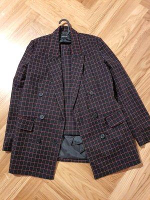 ZARA Herbst/Winter Anzug - kommt mit XS Blazer und M Hose