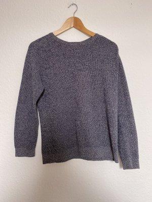 Zara Herren Pullover Pulli