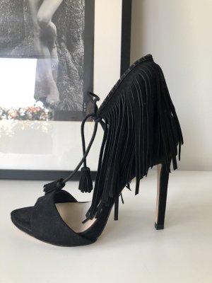 Zara High Heels 37