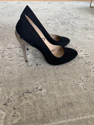 Zara High Heels Größe 38