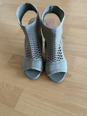 Zara High Heels Neu Gr.40