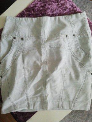Zara High waist
