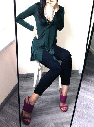 Zara Highheel Basic must have Pumps Sandale