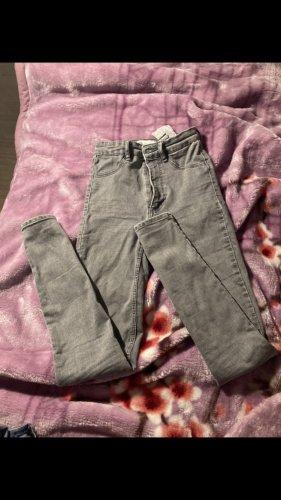 Zara highwaist Jeans 32