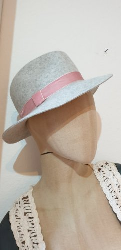 Zara Hat multicolored