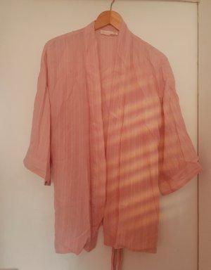 Zara Home Kimono multicolor cupro