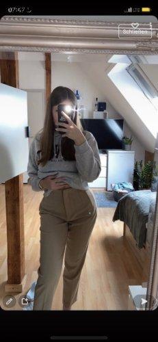Zara Hose