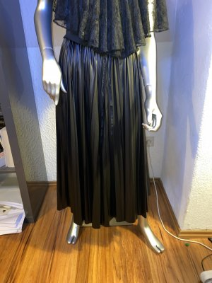 Zara Hose culotte
