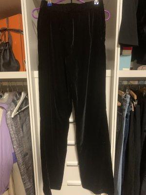Zara Marlene Trousers black