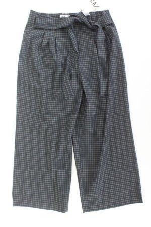 Zara Hose Größe XL neu mit Etikett olivgrün aus Polyester