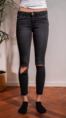 Zara Hose Jeans 34