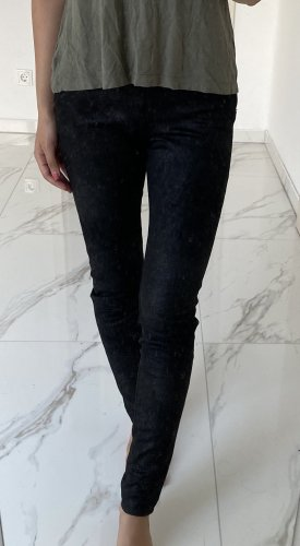 Zara hose leggings