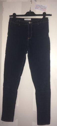 Zara Hose leggins Jeans