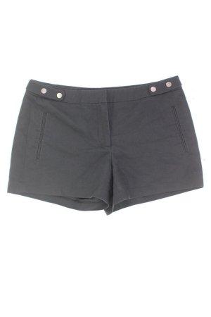 Zara Hotpants Größe L schwarz