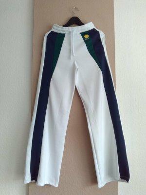 Zara hübsche Hose, Sport-Styl-Smiley Collection, Größe 36, neu