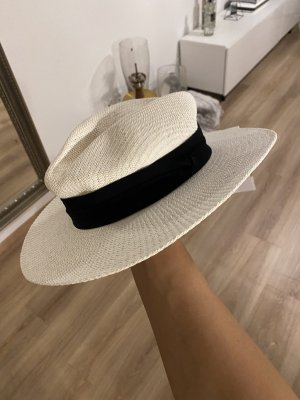 Zara Sun Hat multicolored