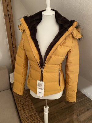 Zara Jacke Gr.S Style - ausverkauft