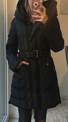 Zara jacke Mantel
