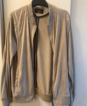 Zara Jacke  XL