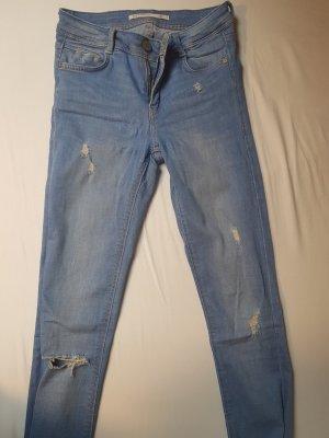Zara Jeans 32