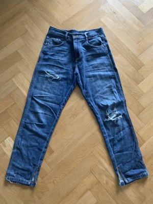Zara Jeans 34
