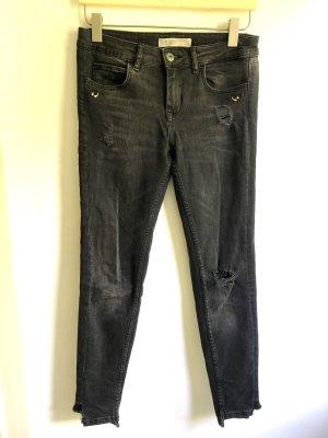 Zara Jeans