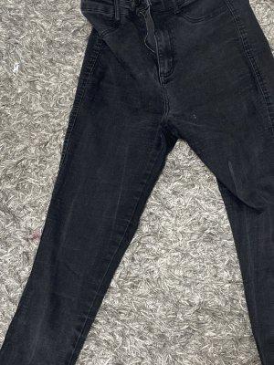 ZARA – Jeans