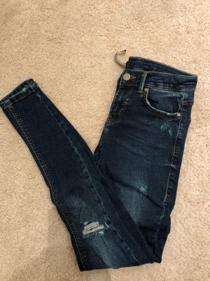 Zara Jeans denim Gr. 32