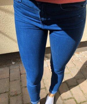 Zara Jeans, Gr. 34