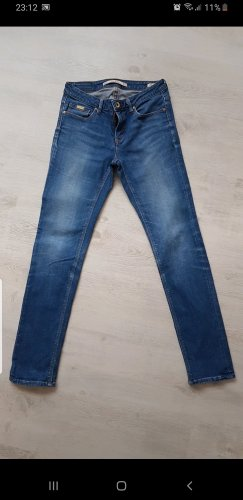 Zara Jeans gr.36/38