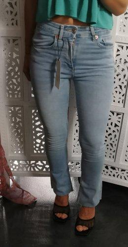 Zara jeans gr 36