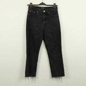 ZARA Jeans Gr. 38 (21/09/083*)