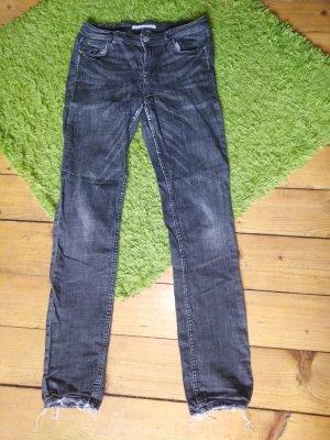 Zara Jeans Gr 38