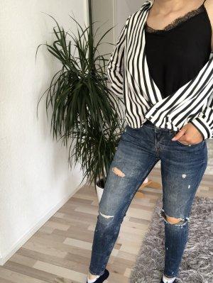 Zara Jeans Gr.38