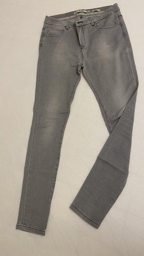 Zara Jeans Gr. 38