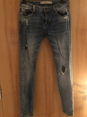 Zara Jeans Gr.38/M
